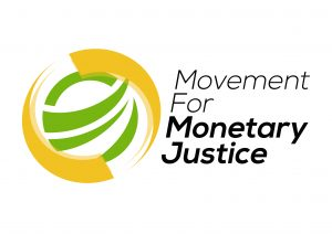 Movement_For_Monetary_Justice_Logo