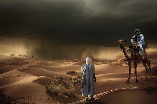 Kisah Nabi Yusuf AS – Apa Pengajaran Untuk Kita?